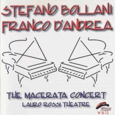 The Macerata concert
