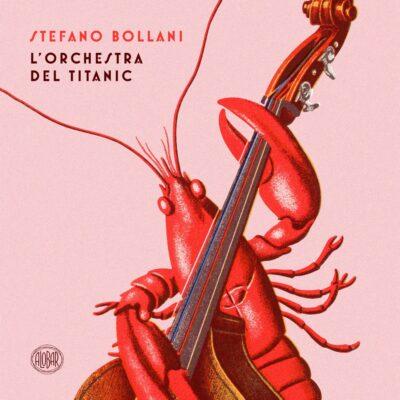 L'orchestra del Titanic (20th Anniversary Remaster)