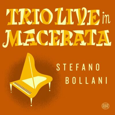 Trio Live in Macerata