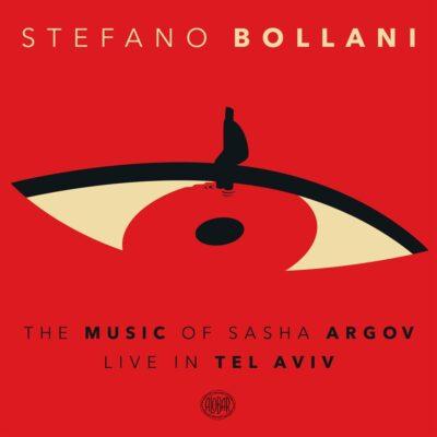 The Music of Sasha Argov