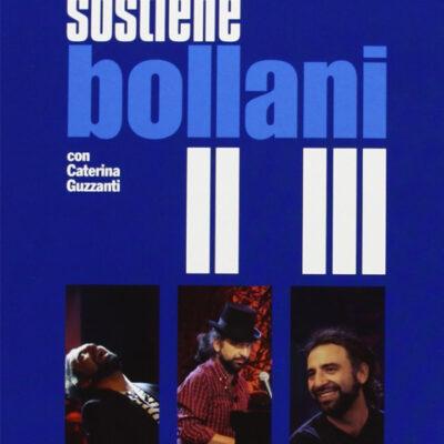 Sostiene Bollani