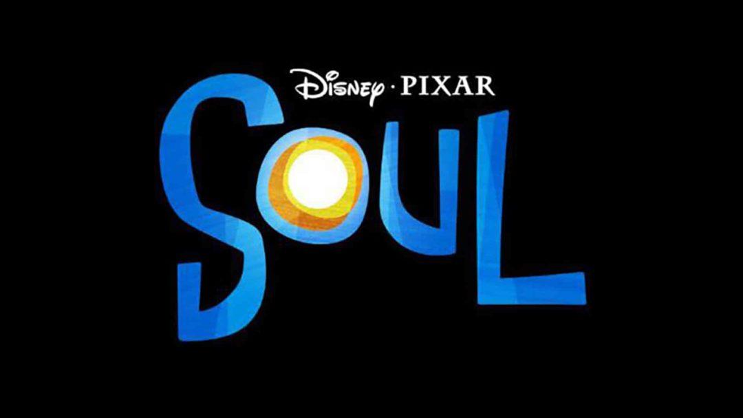 Stefano Bollani è autore e interprete del brano finale di SOUL, il nuovo film Disney e Pixar